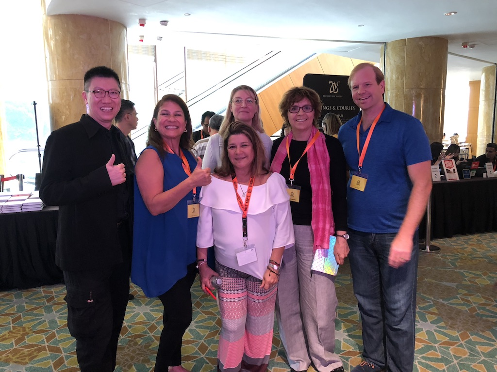 Feng Shui Classique Zefirs consultation Feng Shui pour entrepreneur